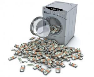lavado-de-dinero[1]