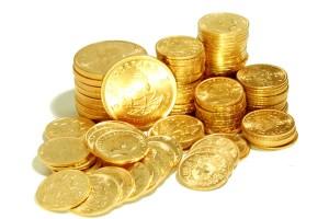 monedas-oro[1]