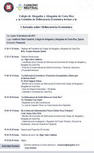 I__JORNADA_DELINCUENCIA_ECONOMICA[1]